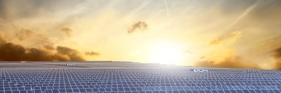 Wabash Valley Power Alliance Makes It Easy for Co-ops to Be Green with Community Solar