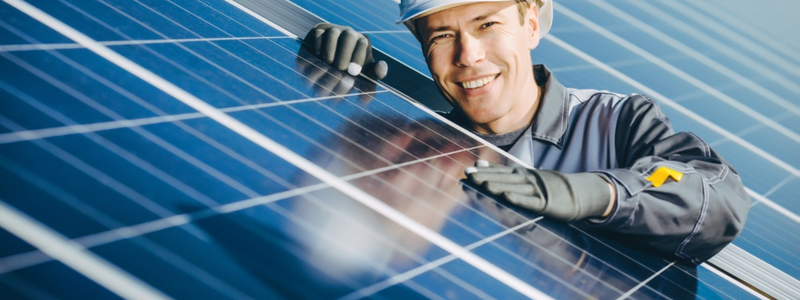 Five Compelling Reasons to Adopt Solar Now – Even in a Stalled Economy