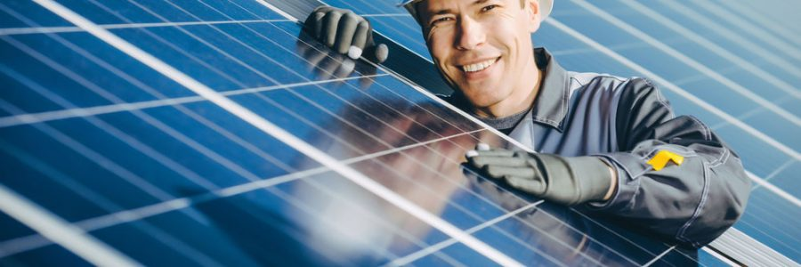 Three Reasons to Choose Solential as Your Commercial Solar Solutions Partner