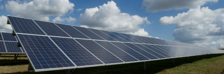 Solential's Solar Solution for the City of Carmel Is Live – and We Have the Video to Prove It