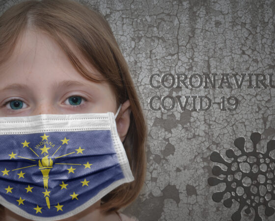 What You Need to Know about COVID Relief Funding for Indiana Schools