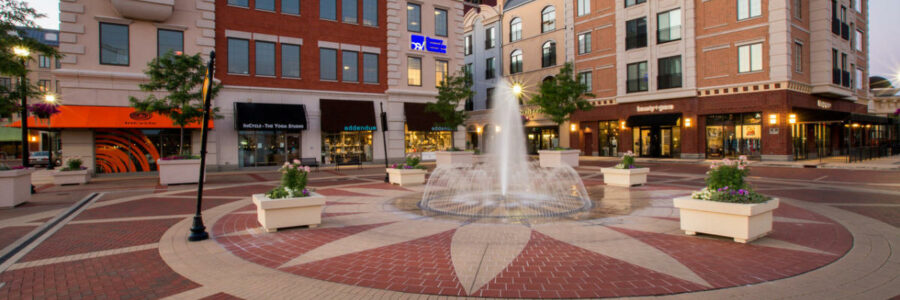 Solential's Hometown of Carmel, IN to Host International Making Cities Livable Conference In June – We'll Be There!